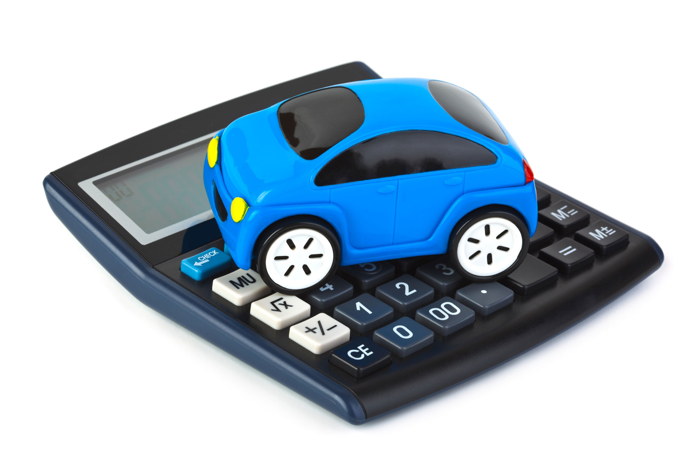 Online Car Value Calculator in Dubai UAE Sell Car Get Cash