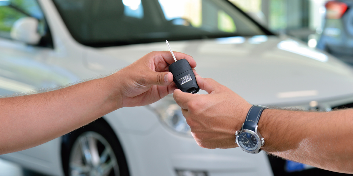 Where Can I Sell My Car: How Can I Sell My Car Through Car Selling Websites In UAE