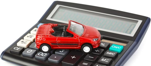 How We Buy Used Cars In 30 Minutes