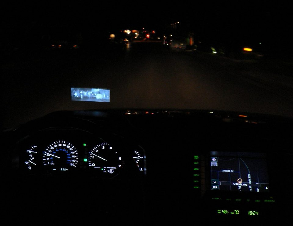 9 ways to improve driving at night sell car get cash