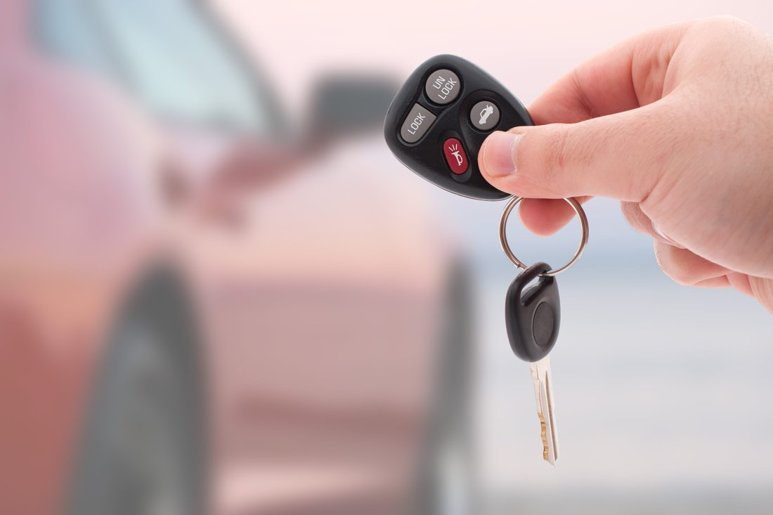 Sell Your Car in Dubai with Tips That Actually Work