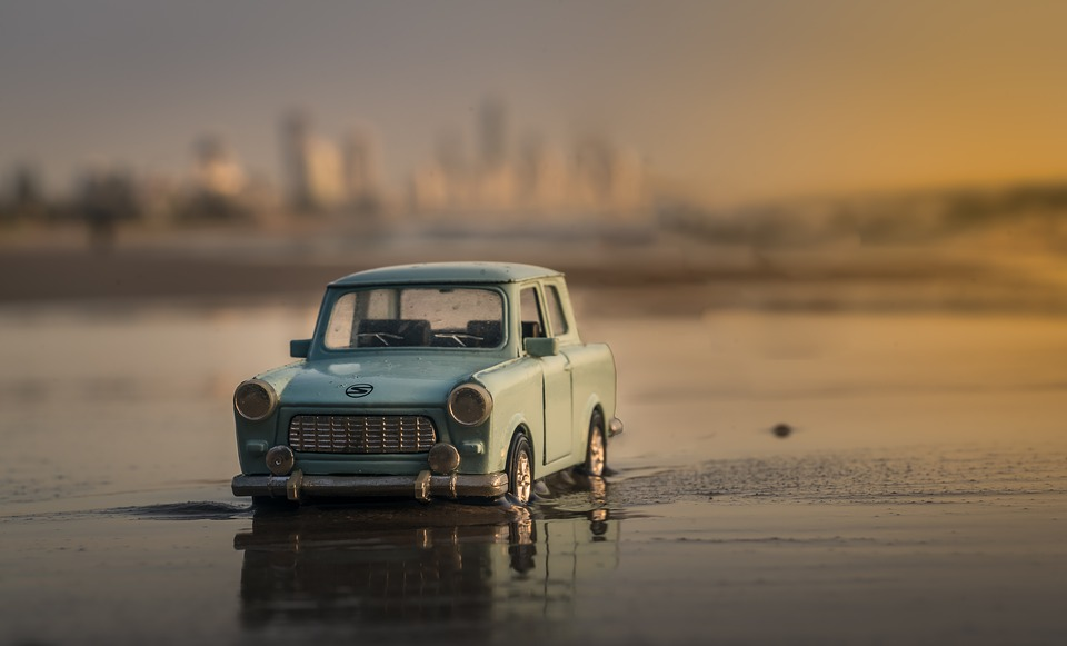 Tips to Find the Best Way to Sell Your Car in the UAE
