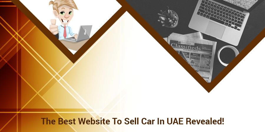 best website to sell car in uae revealed sell car get cash. Black Bedroom Furniture Sets. Home Design Ideas