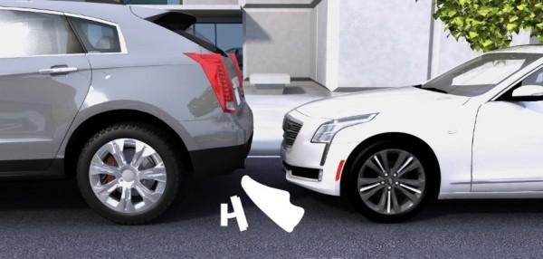 automatic emergency braking system sell car get cash. Black Bedroom Furniture Sets. Home Design Ideas