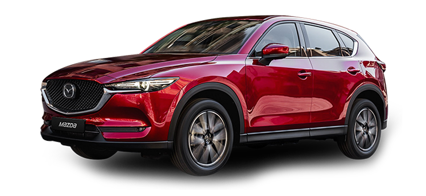 luxurious 2018 mazda cx 5 with v4 engine and technologies sell car get cash. Black Bedroom Furniture Sets. Home Design Ideas